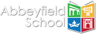 Abbeyfield School and Sixth Form